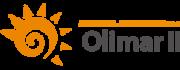 Apartamentos Olimar II Cambrils – Web Oficial – Mejor Precio Garantizado Logo
